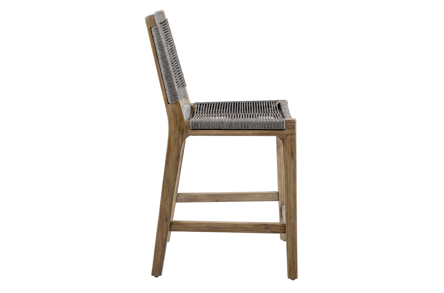oceans counter chair 504FT411P2G E 1 side