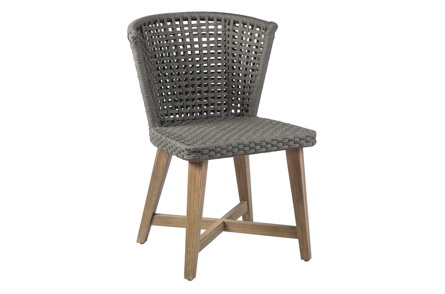 pioneer bistro chair 504FT402P2 E 1 3Q