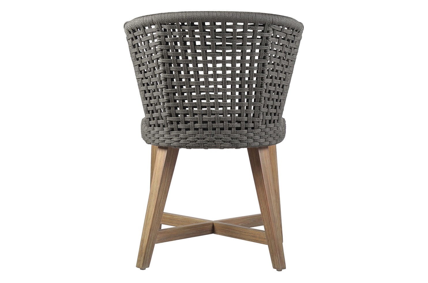 pioneer bistro chair 504FT402P2 E 1 back