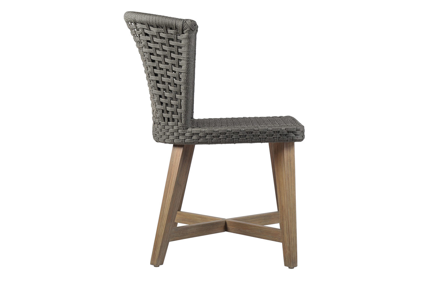 pioneer bistro chair 504FT402P2 E 1 side