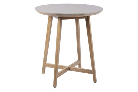 pioneer bistro table 504FT401P2 E 1 3Q