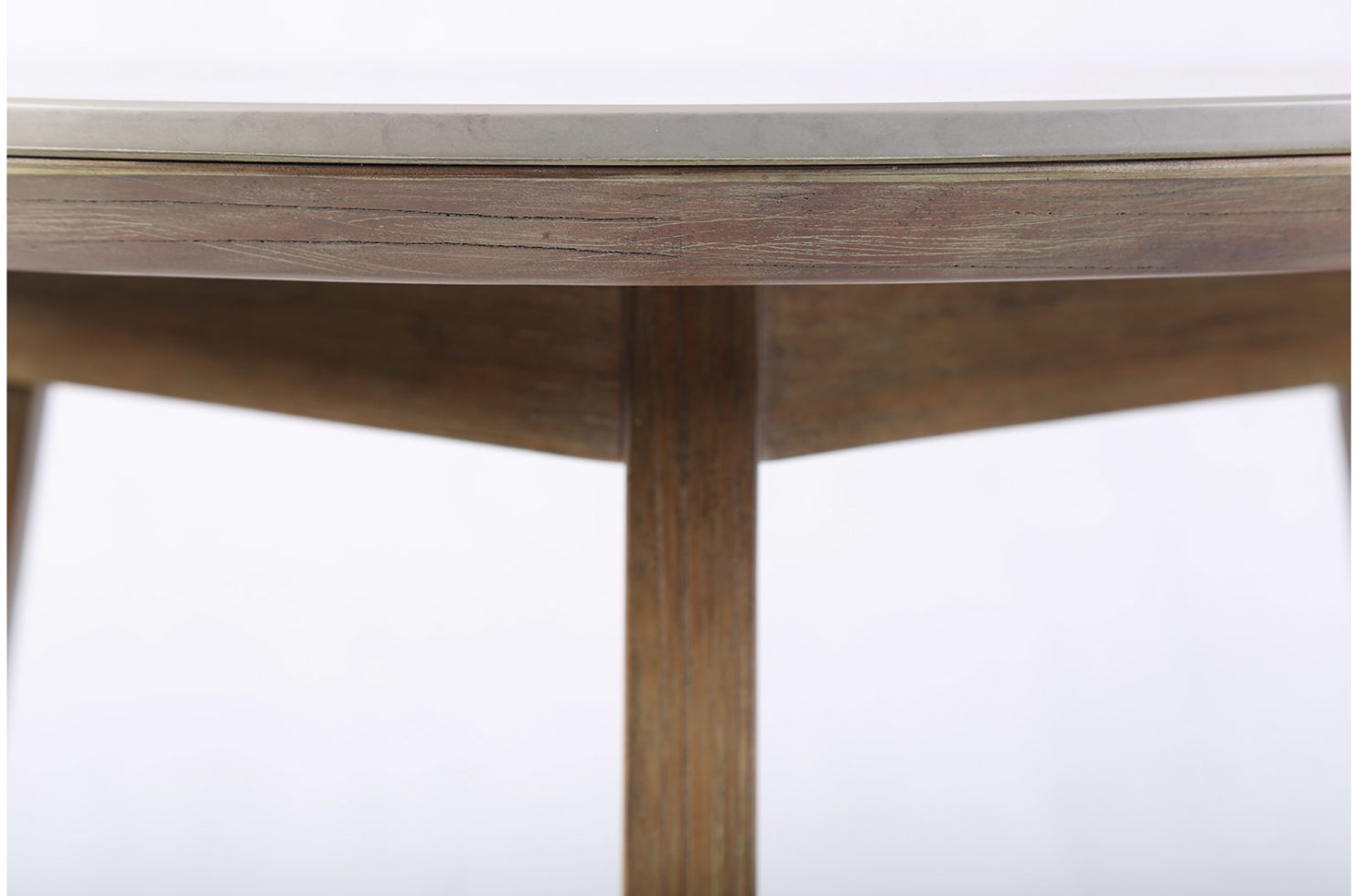 pioneer bistro table 504FT401P2 E dtl2