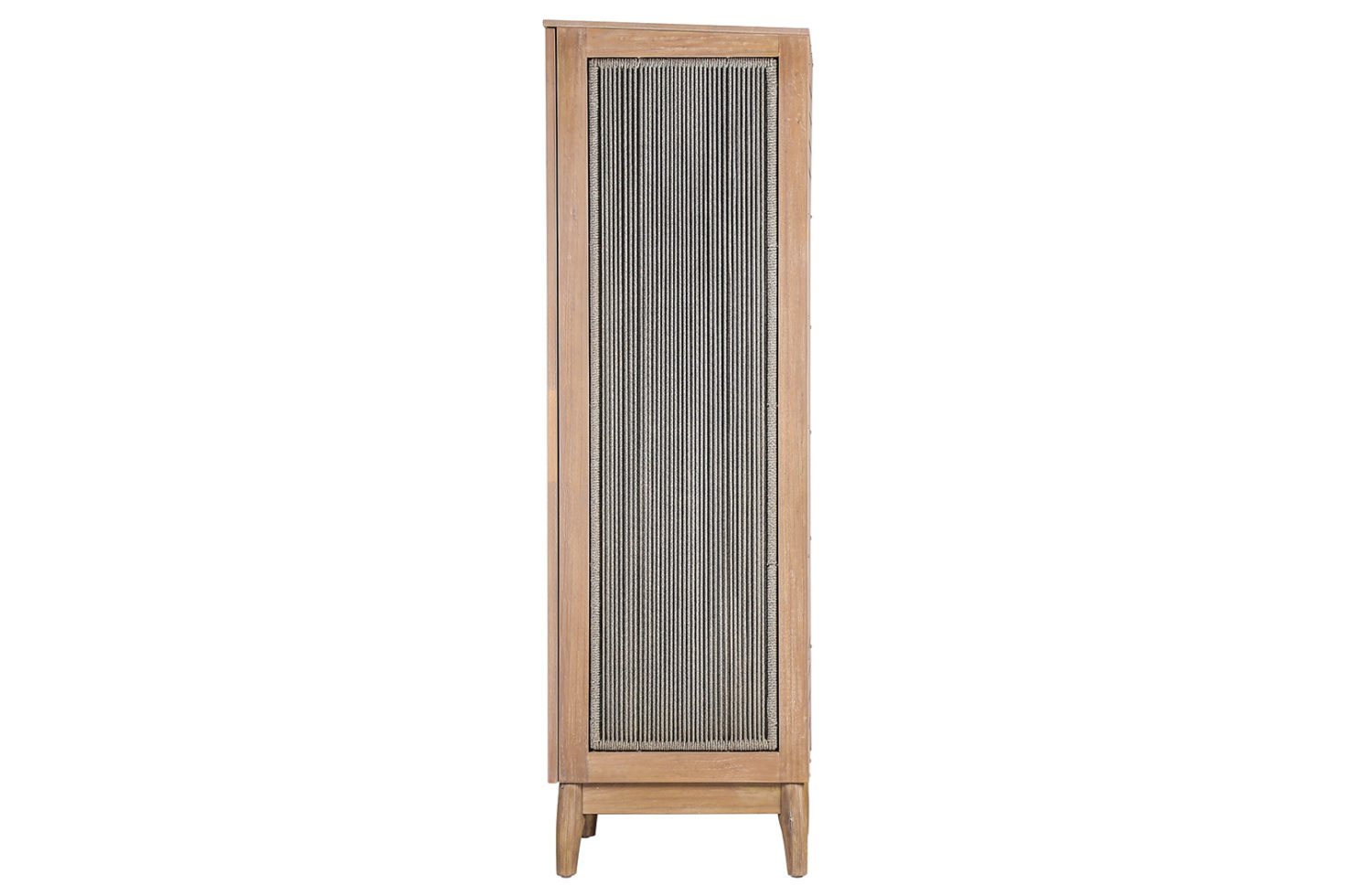 wings cabinet 504FT420P2G E 1 side