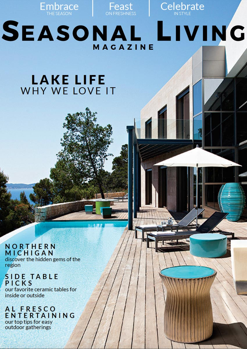 SL-Magazine-Cover-V1