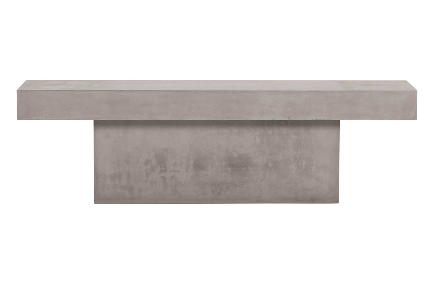 PERPETUAL T-BENCH P501992201 1 FRONT