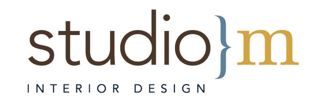 Michelle Jennings Wiebe Company Logo