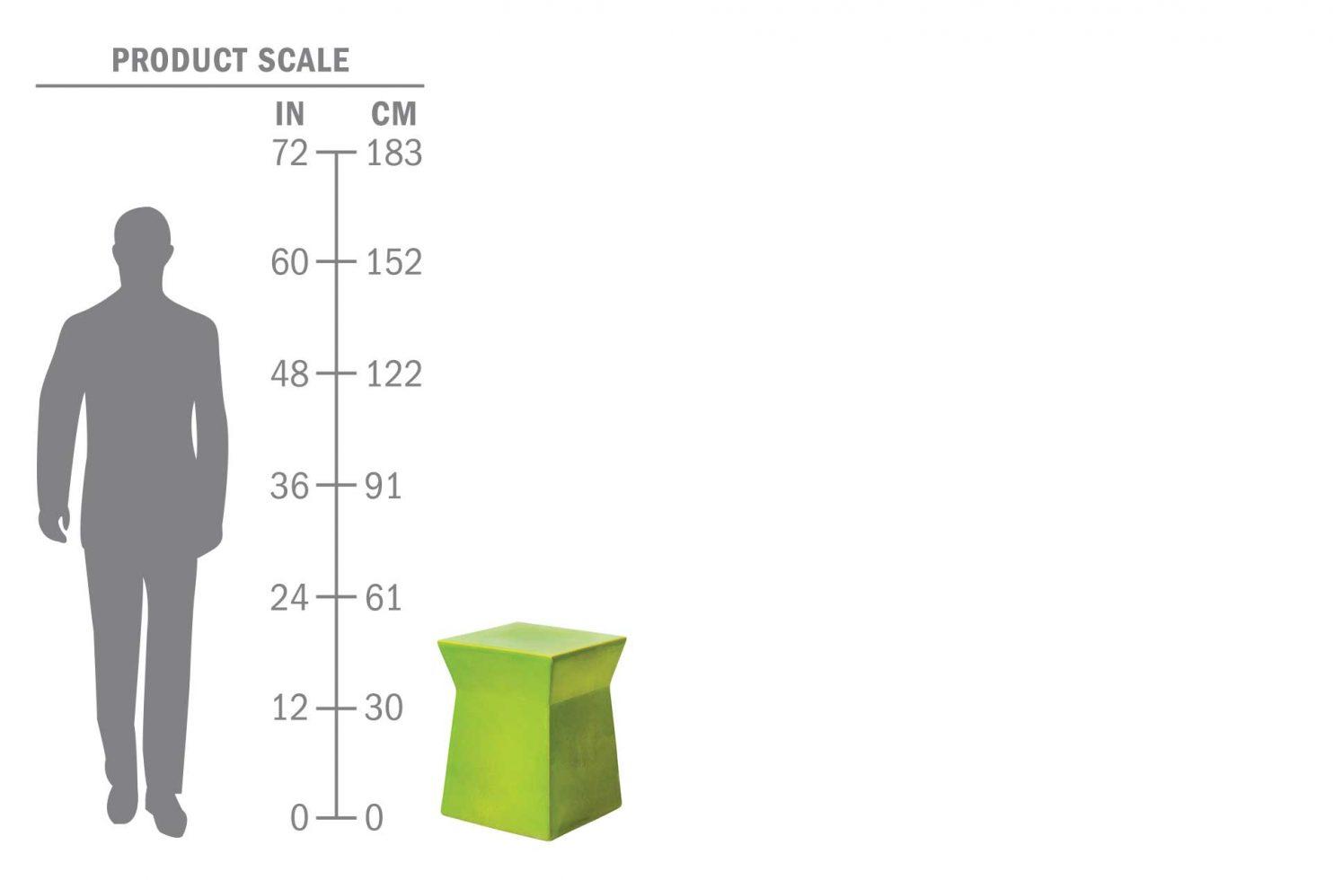 cer ashlar 308FT352P2AG scale human