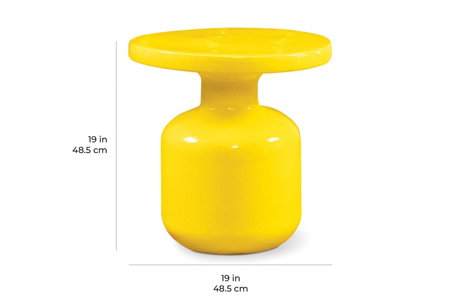 cer bottle 308FT355P2 scale dims