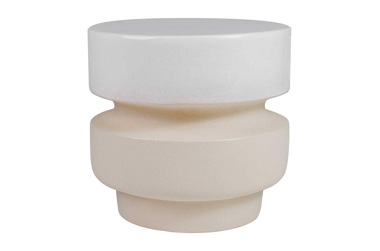 prov cer balance stool 16in C3080403435 linen sand 1 main web
