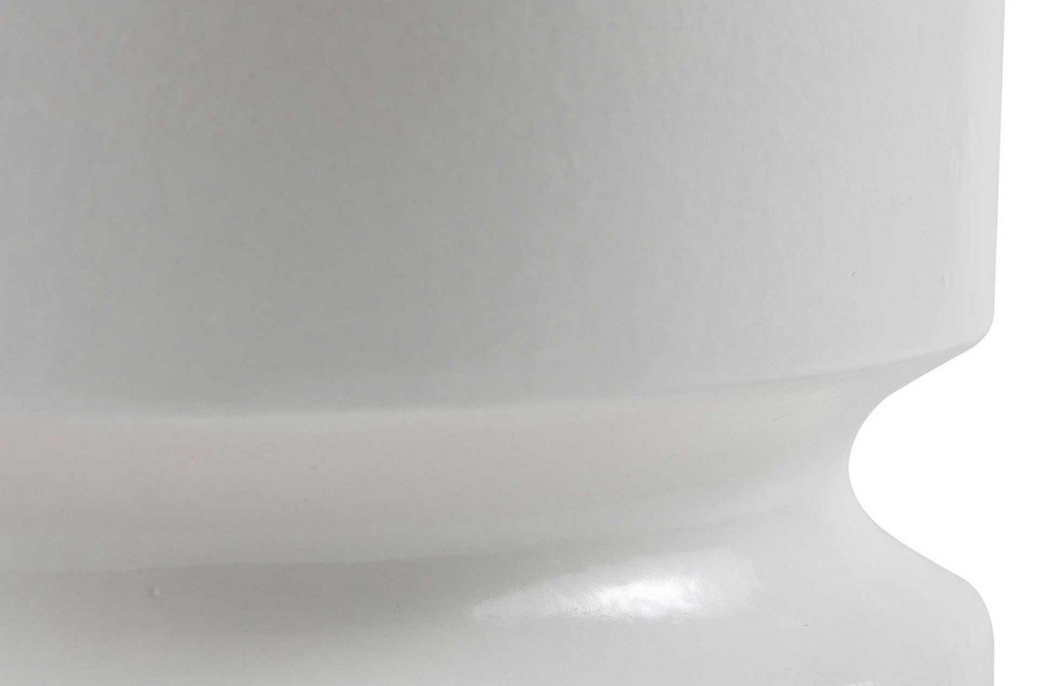 prov cer balance stool 18in C30804534 linen dtl1 web