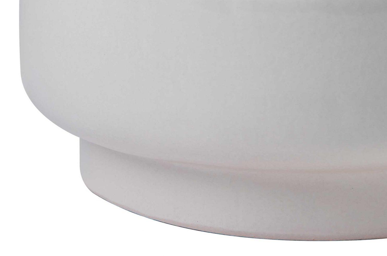 prov cer balance stool 18in C30804534 linen dtl2 web