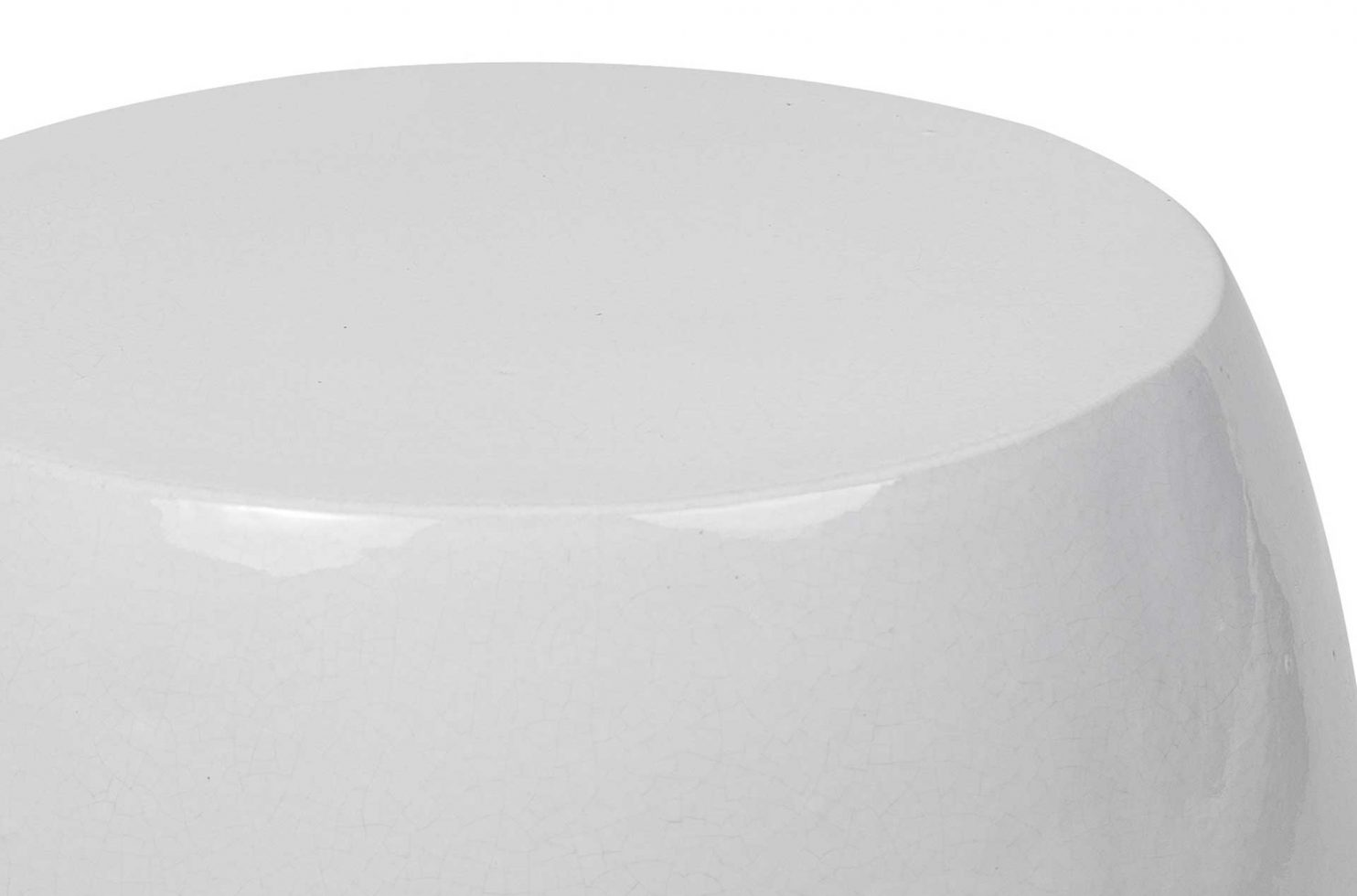 prov cer bud stool C3080352215 mist turquoise dtl1 web