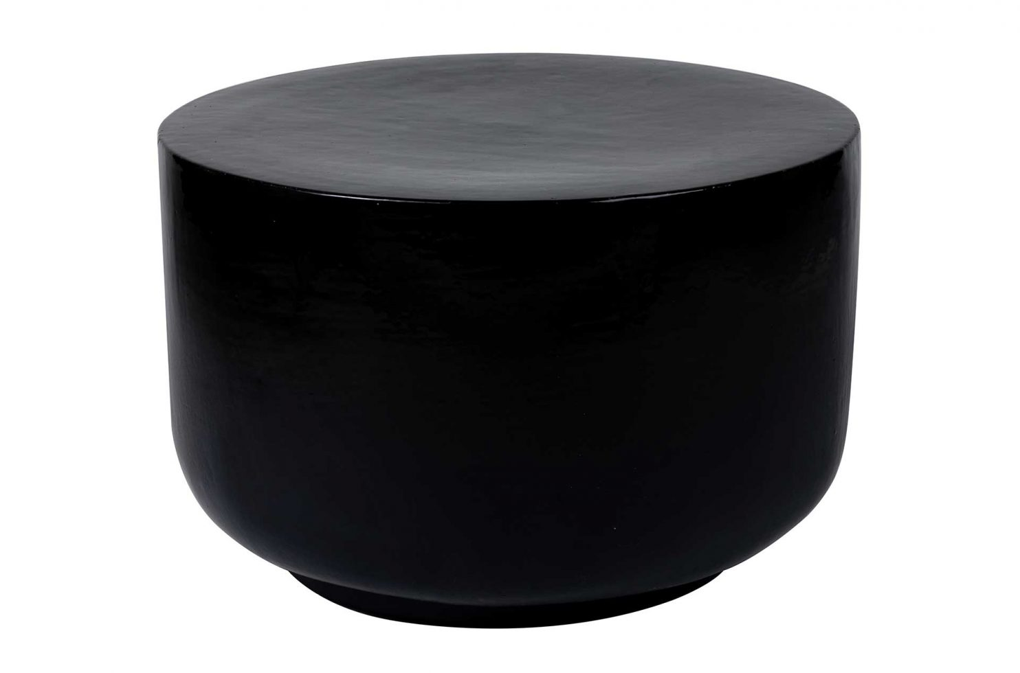 prov cer serenity side table 20in C3080152132 jet coal 1 main web