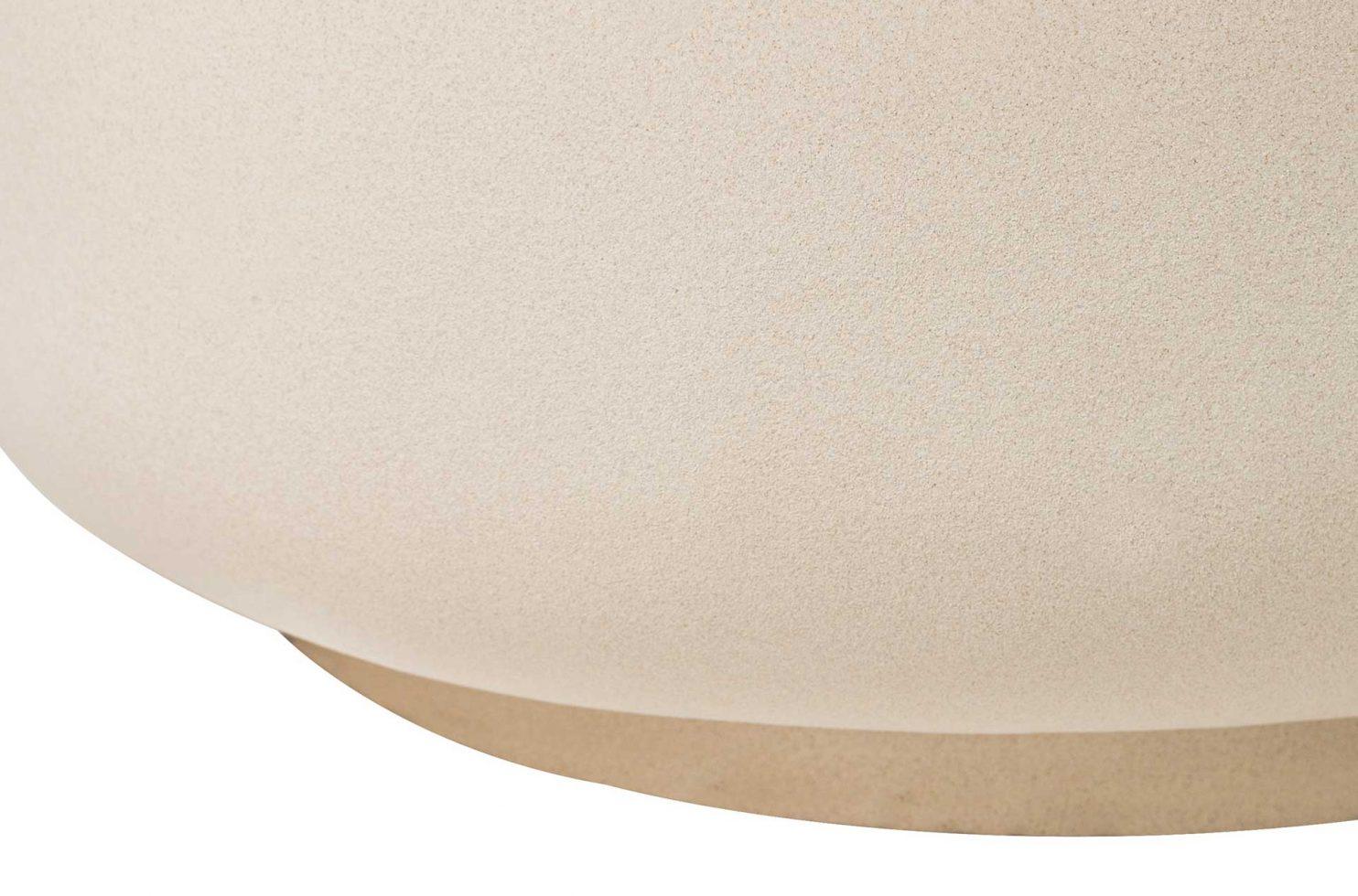 prov cer serenity side table 20in C3080153435 linen sand dtl2 web