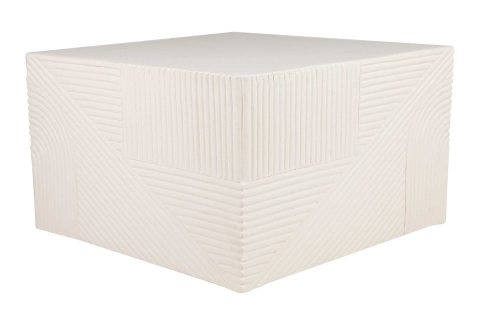 prov cer textured square table 24in C30803035 sand 1 main web