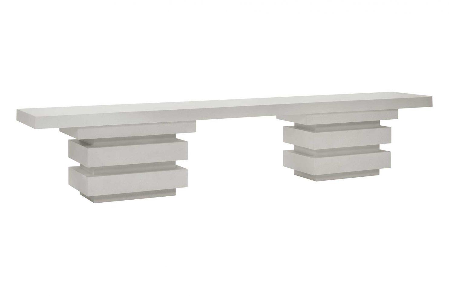 prov frp meditation rectangle bench S1568100215 1 3Q web