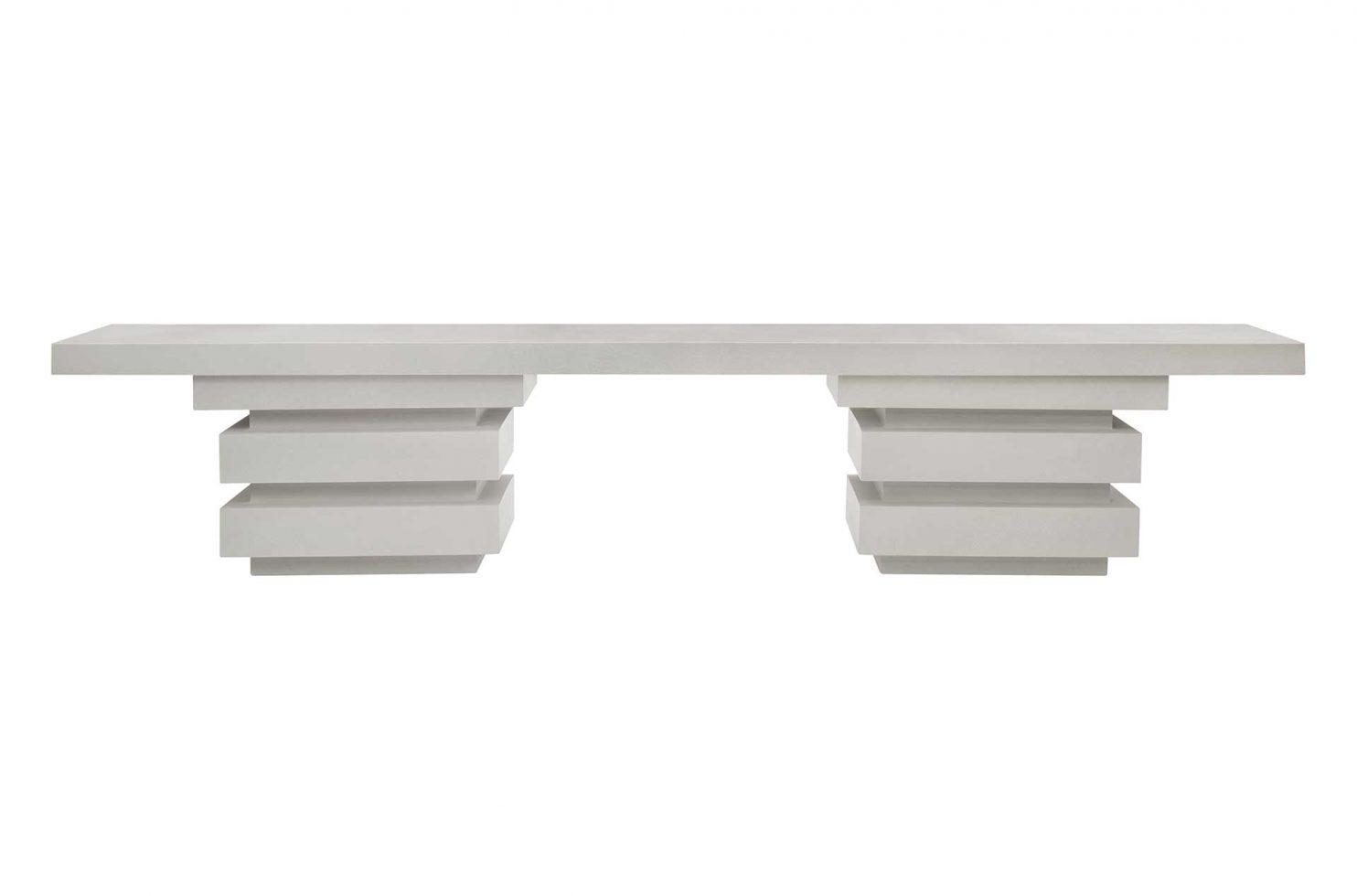 prov frp meditation rectangle bench S1568100215 1 front web