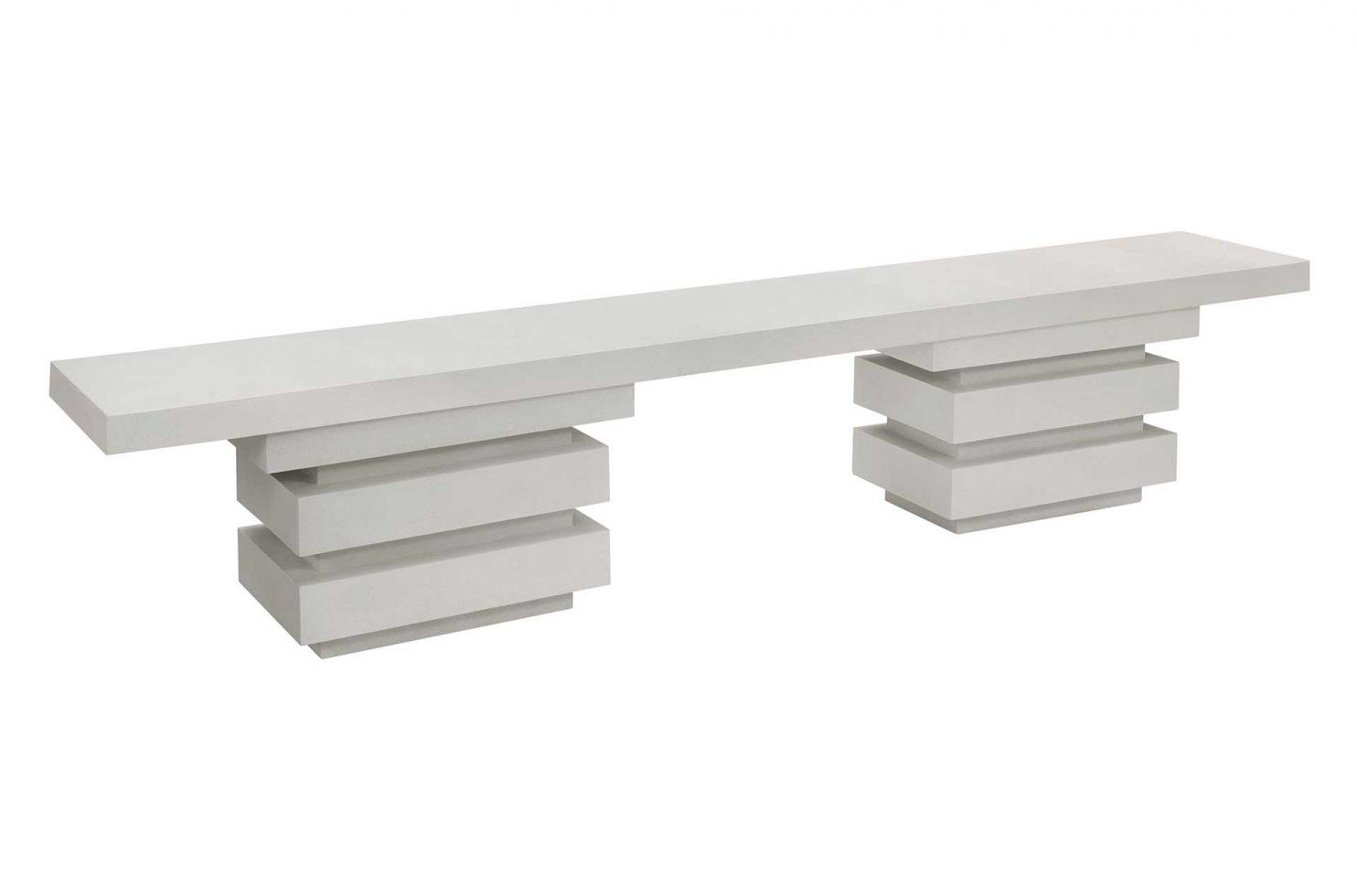 prov frp meditation rectangle bench S1568100215 3Q above web