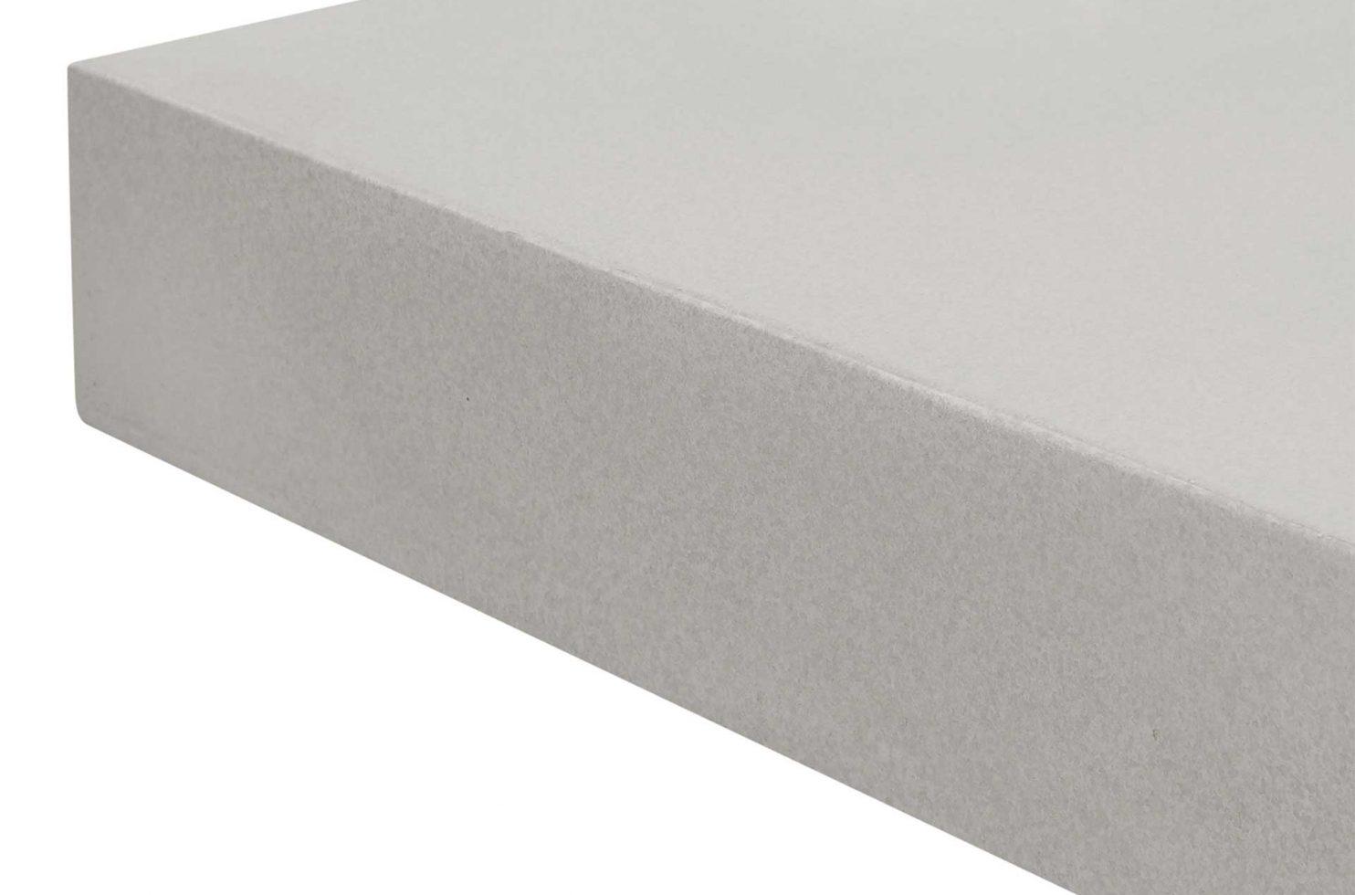 prov frp meditation rectangle bench S1568100215 dtl5 web