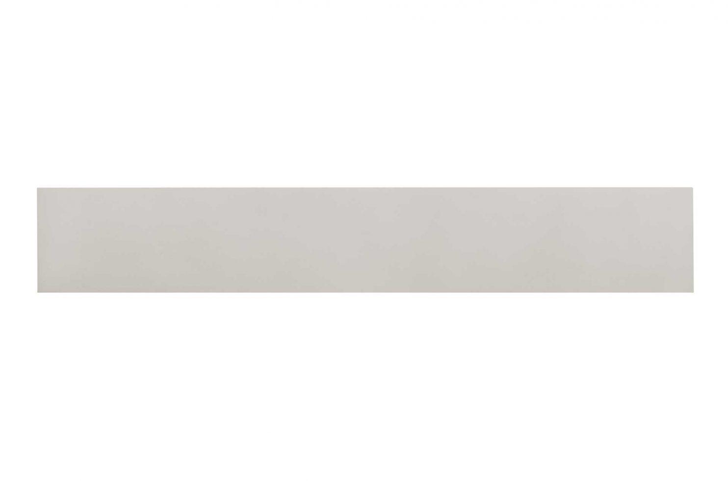 prov frp meditation rectangle bench S1568100215 top web
