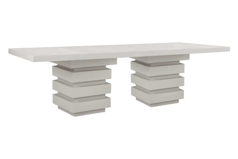 prov frp meditation rectangle dining table 108in limestone S1567134772 1 3Q web