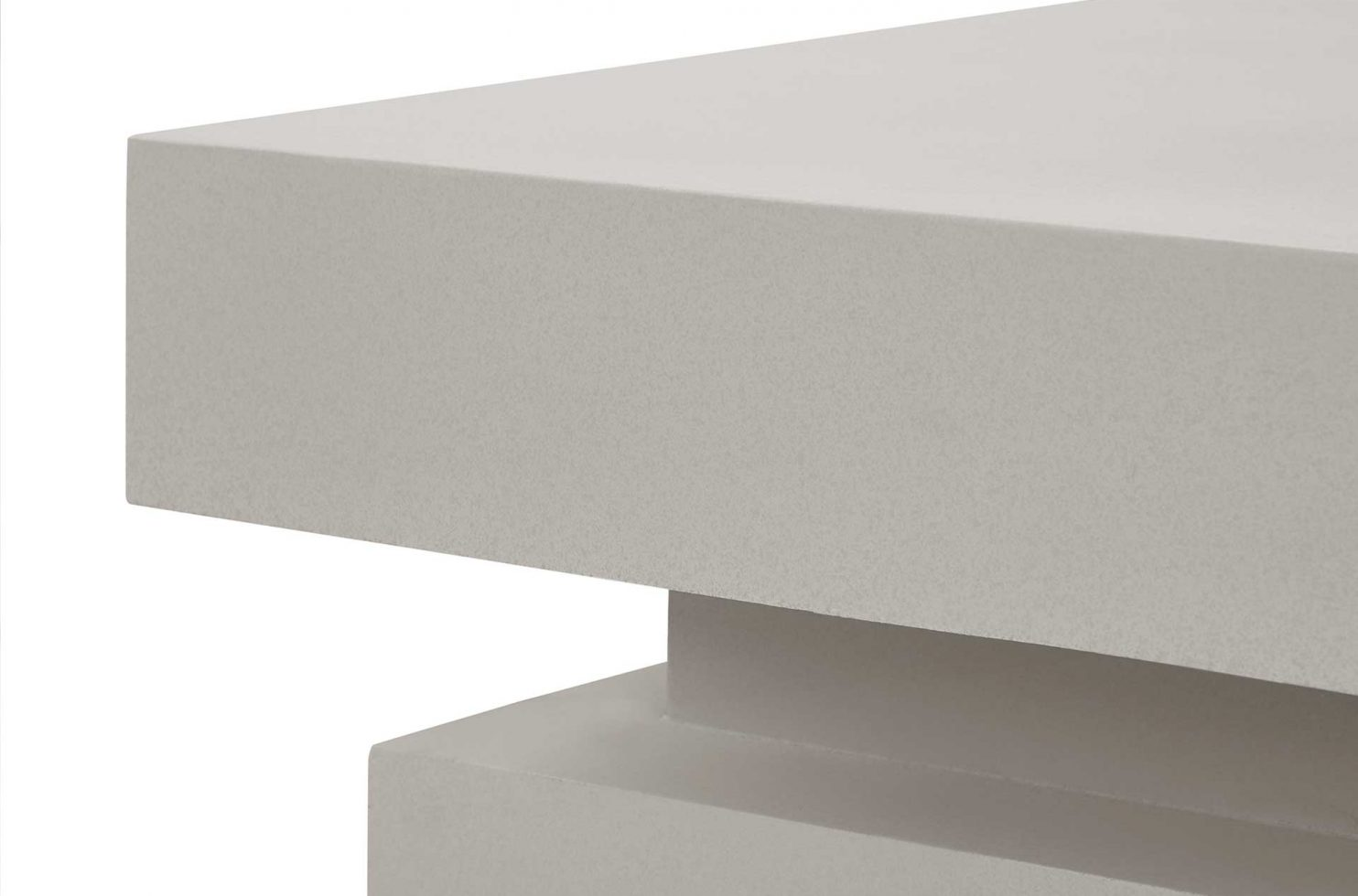 prov frp meditation square coffee table 40in S15661003 dtl1