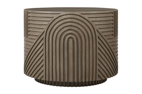 prov frp serenity energy textured round table S1568804146 1 main2 web