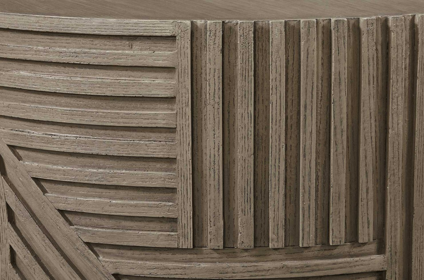 prov frp serenity energy textured round table S1568804146 dtl10 web