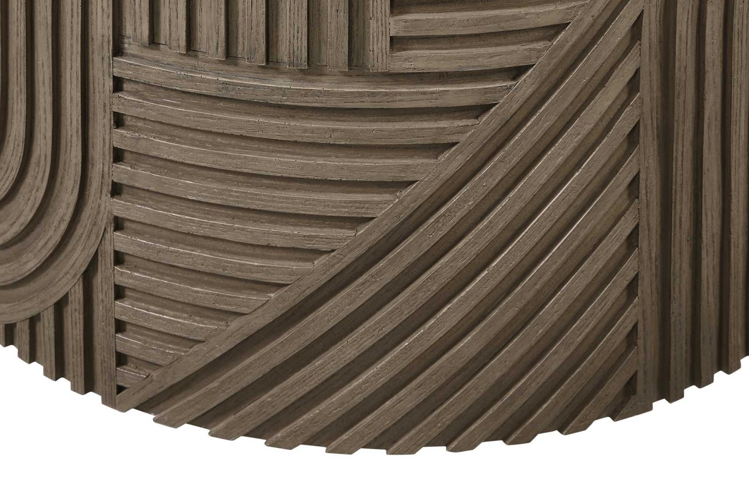 prov frp serenity energy textured round table S1568804146 dtl12 web