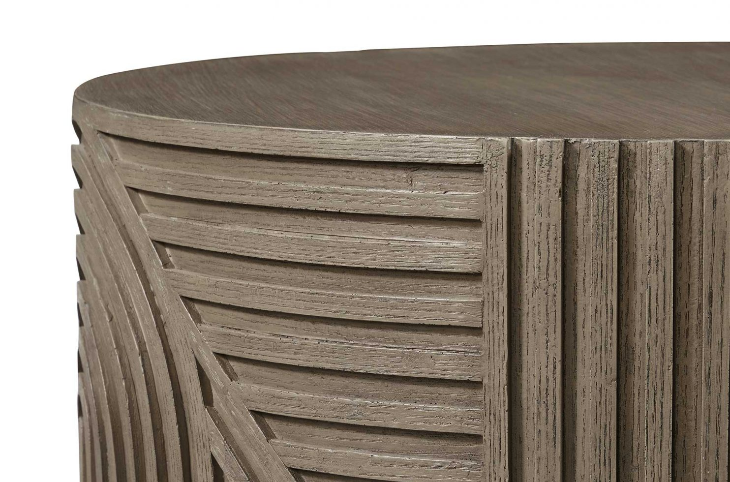 prov frp serenity energy textured round table S1568804146 dtl1 web
