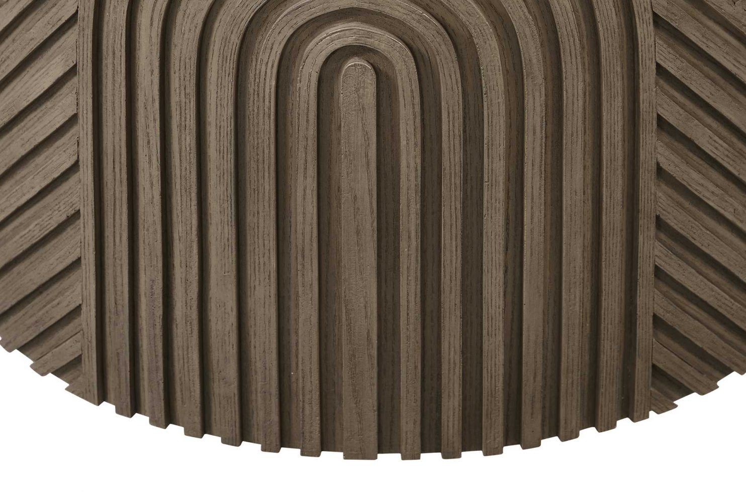 prov frp serenity energy textured round table S1568804146 dtl5 web