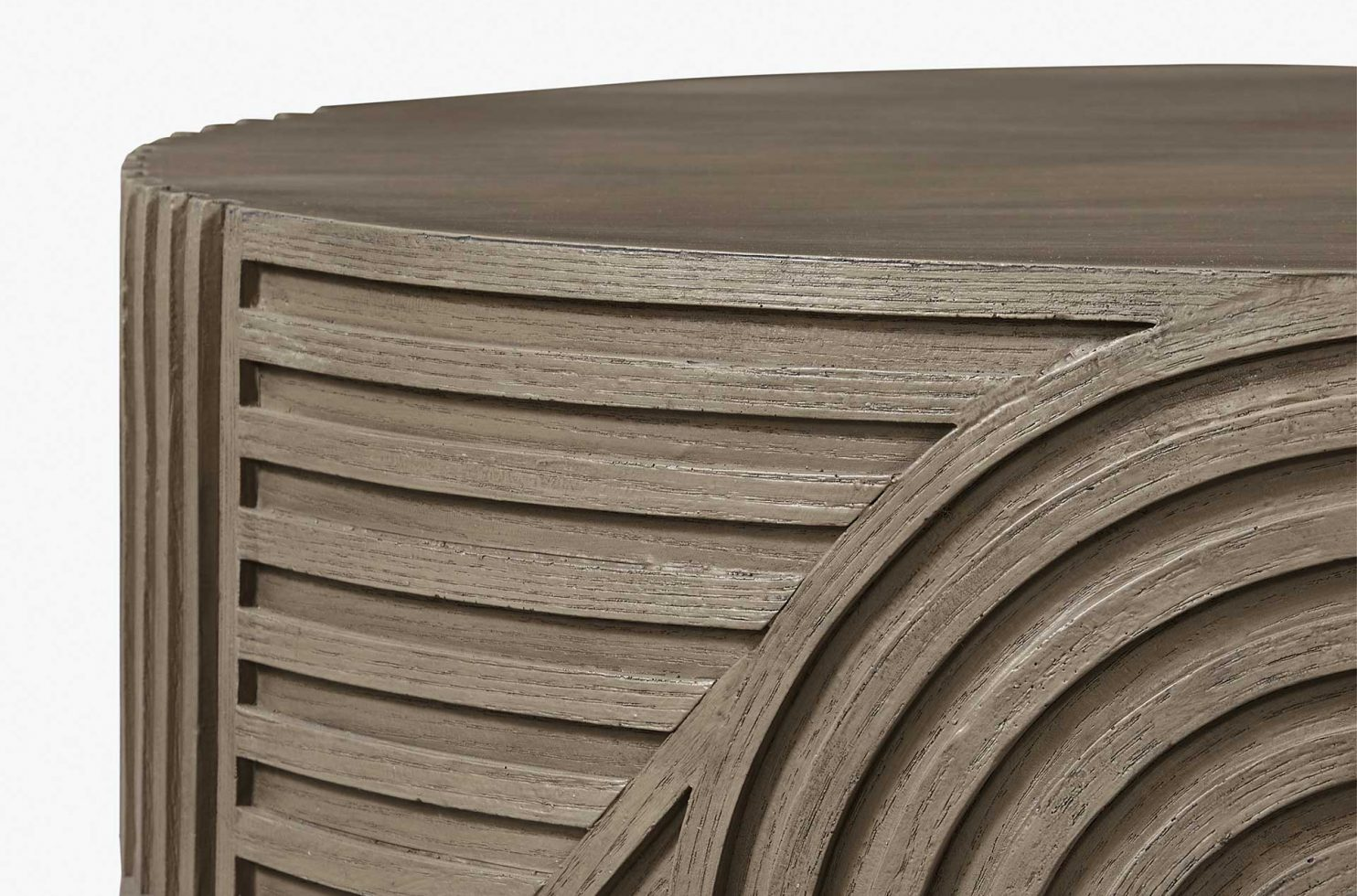 prov frp serenity energy textured round table S1568804146 dtl9 web