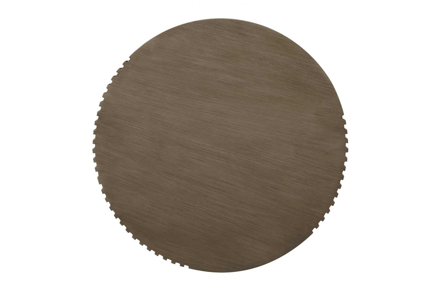 prov frp serenity energy textured round table S1568804146 top web