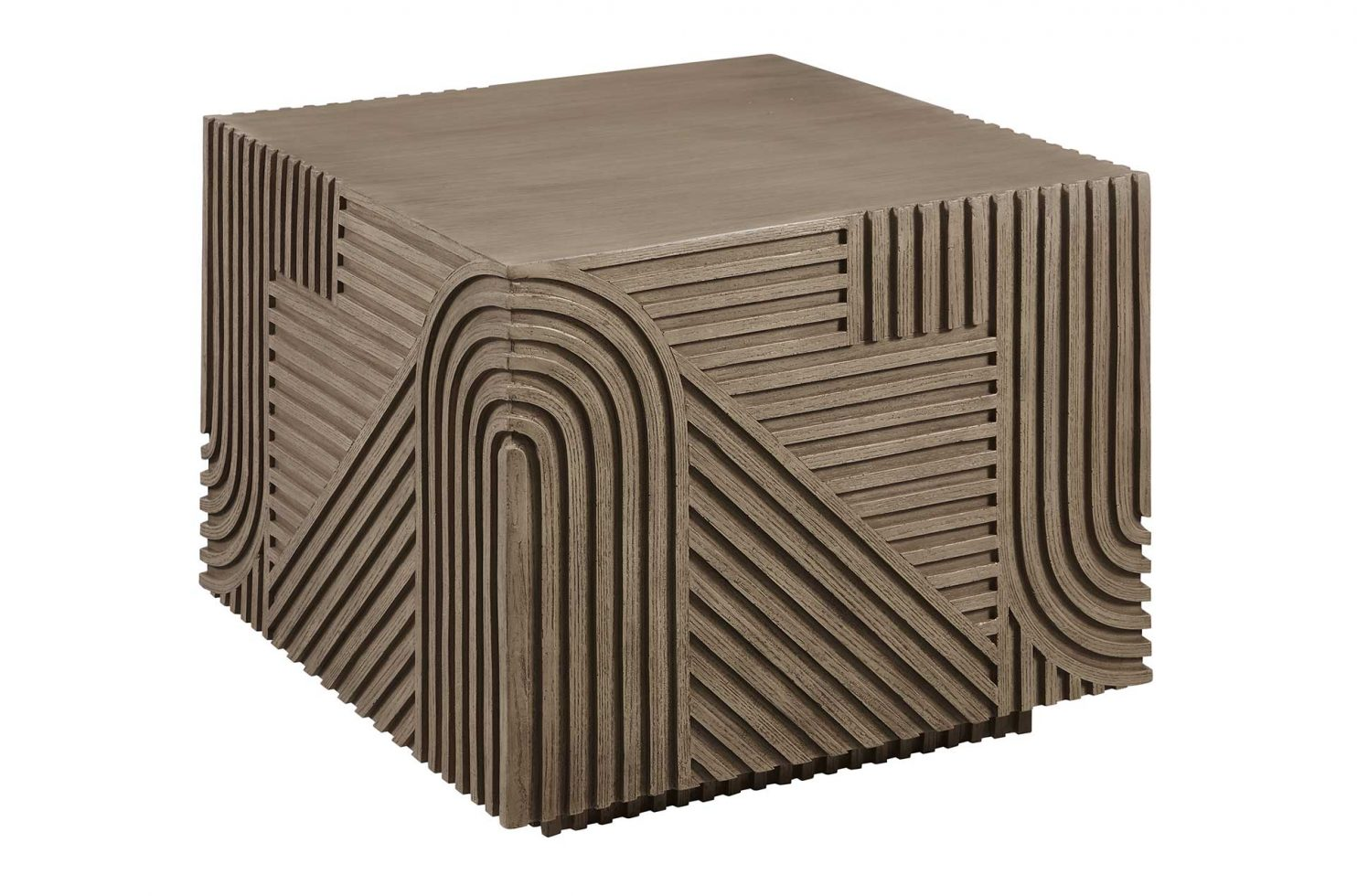 prov frp serenity energy textured square table S1568809116 1 3Q front above web