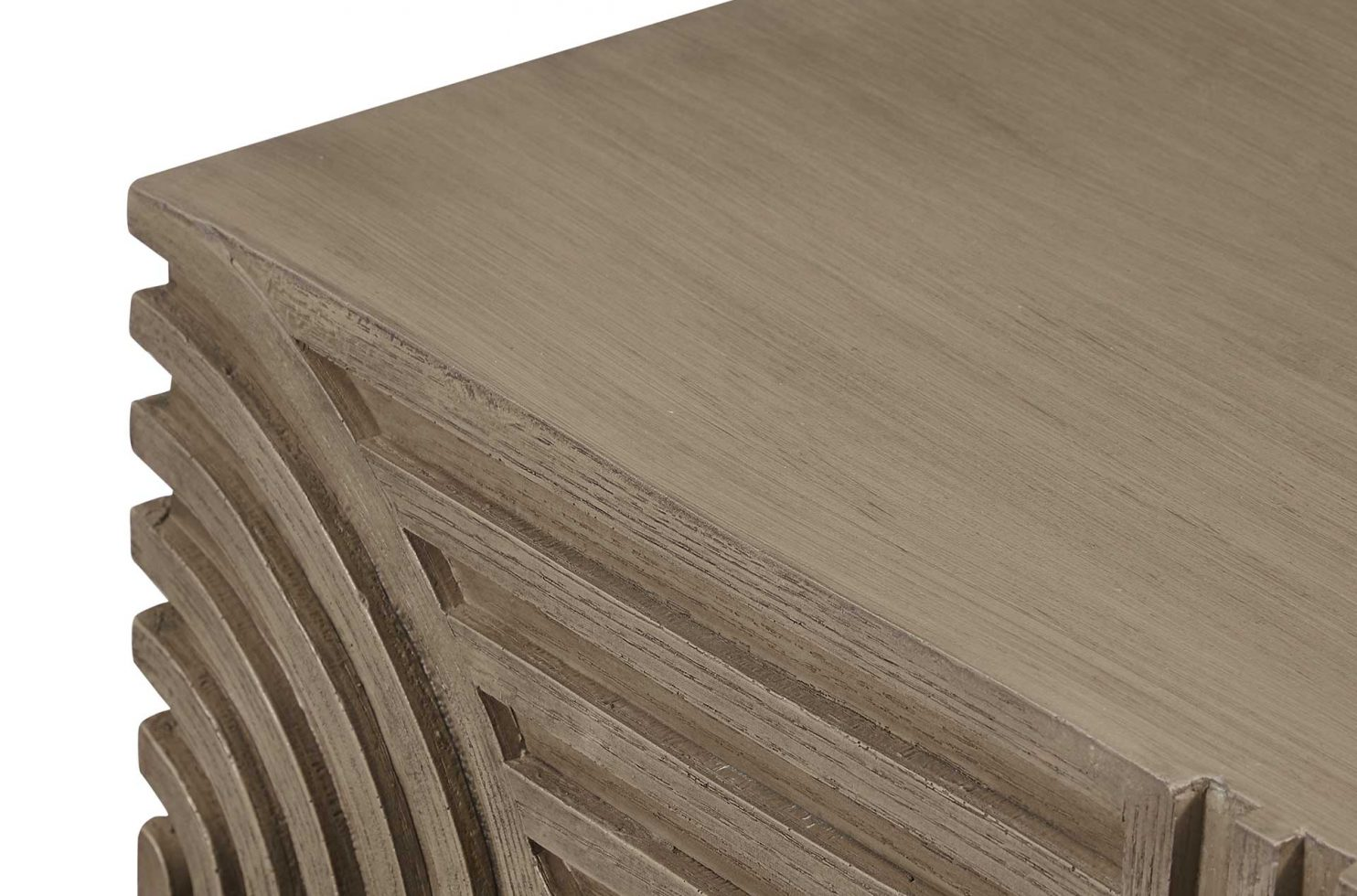 prov frp serenity energy textured square table S1568809116 dtl3 web