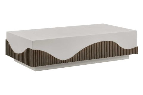 prov frp tranquility rectangle coffee table S15638061316 1 3Q