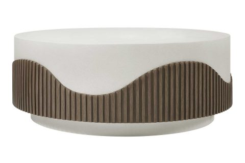 prov frp tranquility round coffee table 42in S156611006 1 main1 web