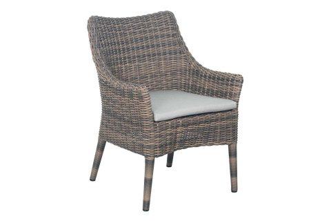 prov wicker leeward dining chair S6207901407 1 3Q front