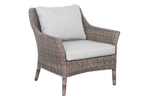 prov wicker leeward lounge chair S6207901407 1 3Q front